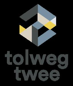 TolwegTwee logo
